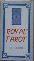 Royal Tarot