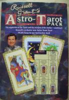 Russell Grant AstroTarot Pack