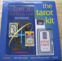 The Tarot Kit