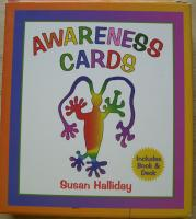 Awareness Cards