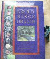 Lord of the Rings Oracle